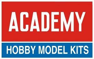 южно-корейские модели Академия