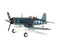 качество моделей самолетов США