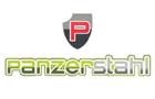 преимущества моделей Panzerstahl