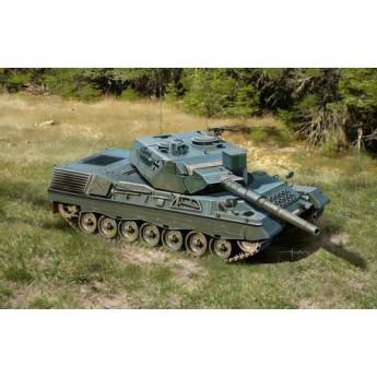 Модель танка LEOPARD 1 A3/A4 (1:72)
