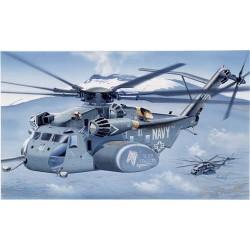 Модель вертолета MH-53 E SEA DRAGON (1:72)