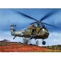 ITALERI 1066 Сборная модель вертолета UH-34J SEA HORSE (1:72)