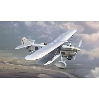 "Модель самолета CR.32 ""CHIRRI"" (Historic Upgrade) (1:72)"