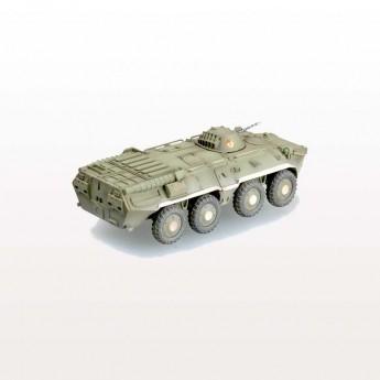 Модель БТР-80