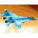 Trumpeter 02238 Сборная модель самолета МиГ-29М (1:32)