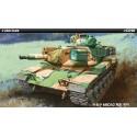 Academy 13296 Сборная модель танка US ARMY M60A2 (1:35)