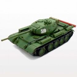 Soviet Armour SA101 Готовая модель танка T-44 (1:72)