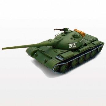 Т-54-2 Soviet Medium Tank