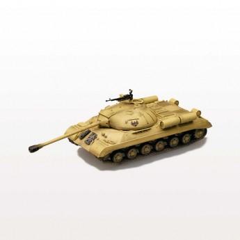 Easy Model 36246 Готовая модель танка ИС-3/3М Египет (1:72)