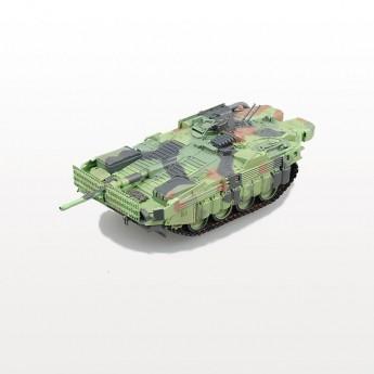 Easy Model 35095 Готовая модель танка Strv.103 C (1:72)