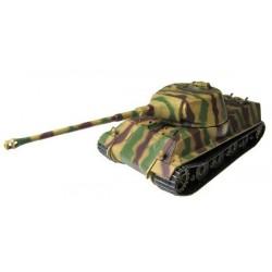 "Модель танка Panzer VII ""Lowe"" (Лев) VK 70.01. Эксклюзив"