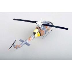 Easy Model 36920 Готовая модель вертолета UH-1F US Air Force (1:72)