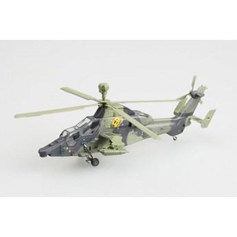 Модель вертолета EC-665 Tiger (1:72)