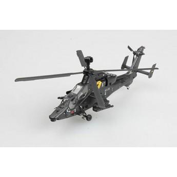 Easy Model 37008 Готовая модель вертолета EC-665 Tiger (1:72)