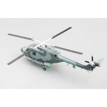 Easy Model 37091 Готовая модель вертолета Lynx HAS Mk.2 (1:72)