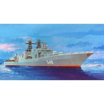 "БПК ""Адмирал Пантелеев "" (1:350)"