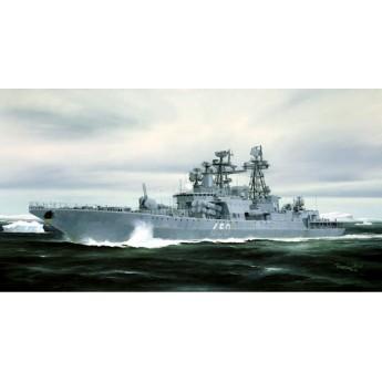 "Эсминец ""Адмирал Чабаненко"" (1:350)"