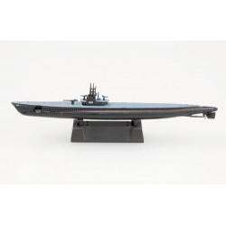 "Easy Model 37310 Готовая модель подлодки US SS-285 ""Балао"" 1943 г (1:700)"