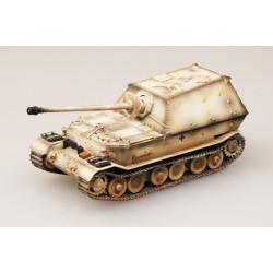 Модель САУ Panzerjäger «Ferdinand»