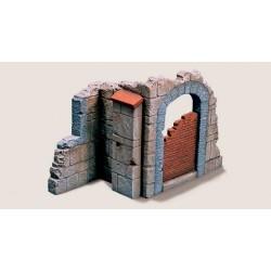 ITALERI 0409 Диорама CHURCH DOOR (1:35)