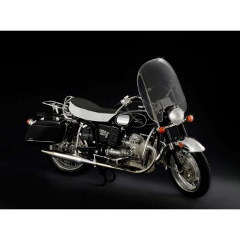 Мотоцикл MOTO GUZZI V850 CALIFORNIA (1:6)