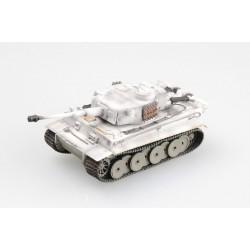 Модель танка Tiger 1 early type (Тигр 1) ранний «LAH»