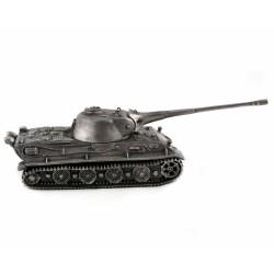 HeavyMetal.Toys Модель танка Löwe из металла без подставки (1:72)