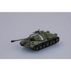 Easy Model 36245 Готовая модель танка ИС-3/3М Венгрия 1956 г (1:72)
