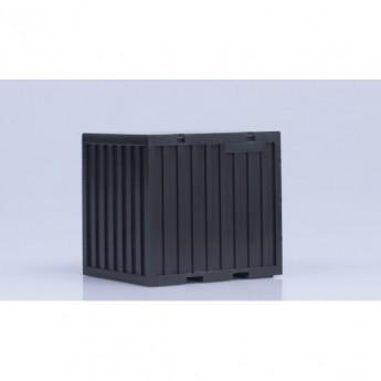 AVD Models 100076 Контейнер 5 т, неокрашенный (62x50x56) (1:43)