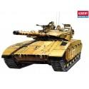 Academy 13267 Сборная модель танка Merkava Mk.III (1:35)
