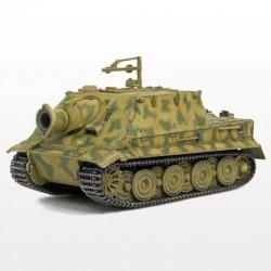 Модель САУ 38cm R61 Auf STURMTIGER, GERMANY 1945 (Штурмтигр)