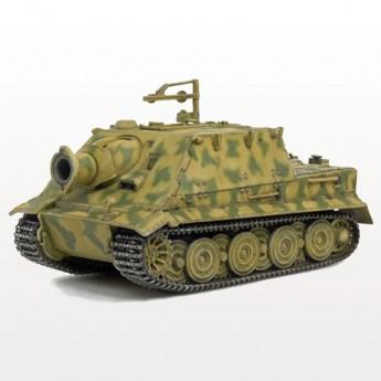 Dragon Armor 60460 Готовая модель САУ 38cm R61 Auf STURMTIGER GERMANY 1945 г (Штурмтигр) (1:72)