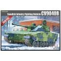 Academy 13217 Сборная модель БМП CV9040B (1:35)