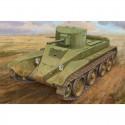 Hobby Boss HB84515 Сборная модель танка Soviet BT-2 Tank(medium) (1:35)