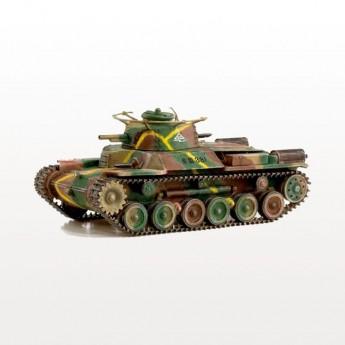 "Dragon Armor 60432 Готовая модель танка IJA TYPE 97 ""CHI-HA"" (1:72)"
