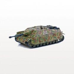 Модель сау JagdPanzer IV L/48 HG DIV (1:72)