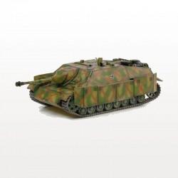 Модель сау JagdPanzer IV L/48 (ранняя версия) (1:72)