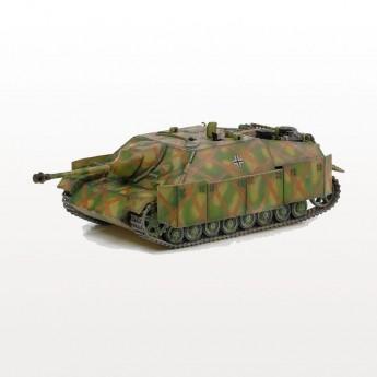 Модель сау JagdPanzer IV L/48 (ранняя версия)