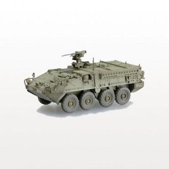 """Модель БТР M1126 """"Страйкер""""(ICV)"""