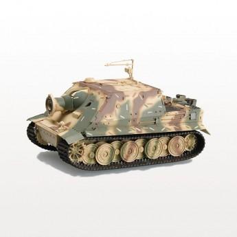 Модель САУ Sturmtiger 1002