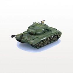 Модель танка M26E2 - U.S. Army