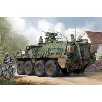 Модель бронетехники M1135 Stryker NBC RV
