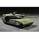 Trumpeter 07104 Сборная модель танка Merkava Mk.III Baz MBT (1:72)