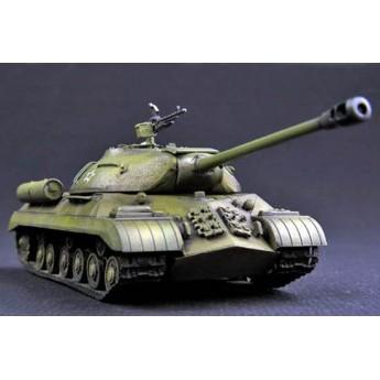 Trumpeter 07228 Сборная модель танка ИС-3М (1:72)