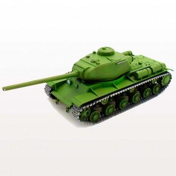Soviet Armour SA125 Готовая модель танка КВ-100 (1:72)