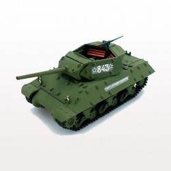 M-10 US Tank Hunter