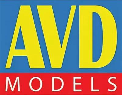 AVD Models