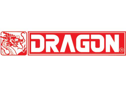 Dragon Сборные модели